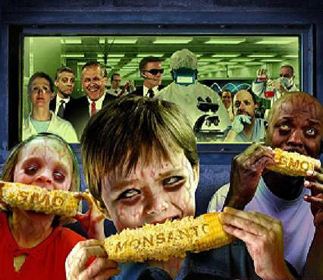 http://jimbonham.com/blog/wp-content/uploads/2010/07/Monsantos-Genetically-Modified-Foods.jpg