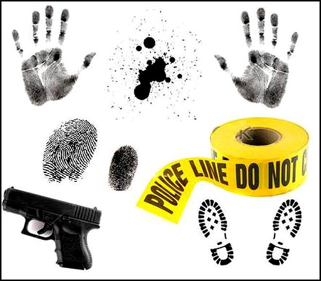 http://jimbonham.com/blog/wp-content/uploads/2010/08/Crime.jpg
