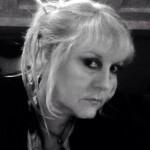!-! Debbie McGee