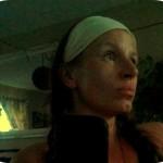 BeFunky_IMG_20120802_190711-1.jpg